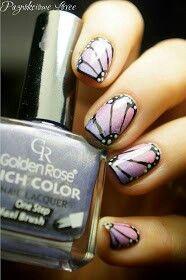 Butterfly..effect :)