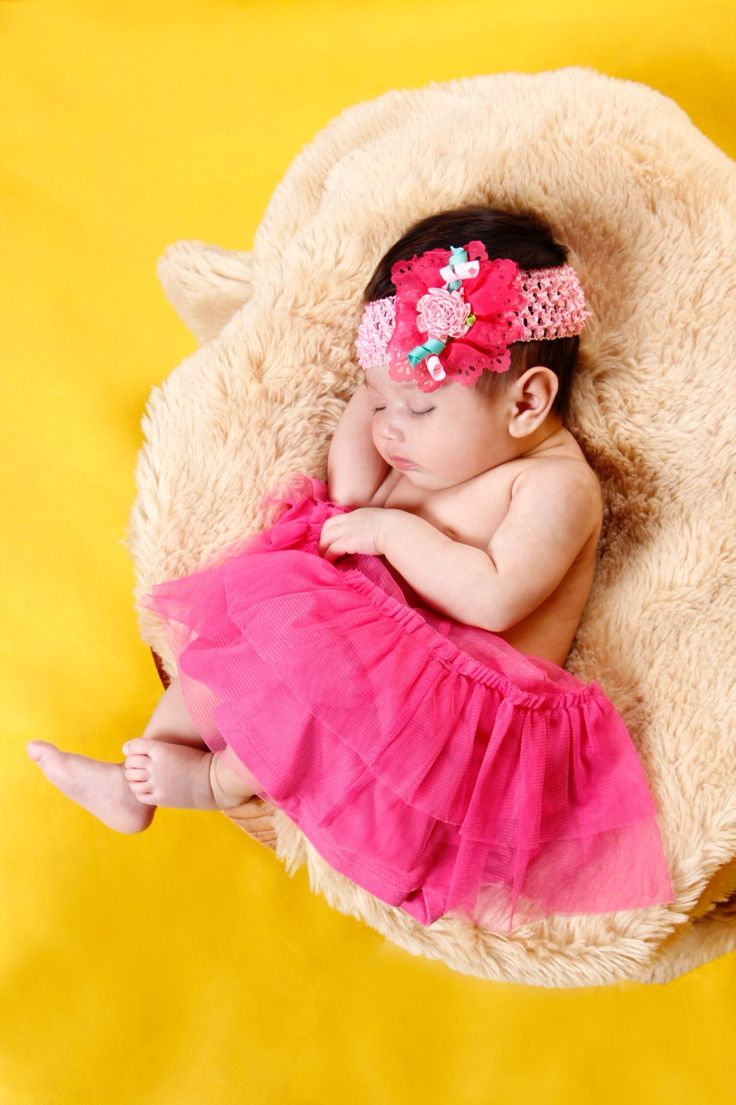 #Baby #BabyPhotography #1stMonth #Monthsary #Camkids Camkids