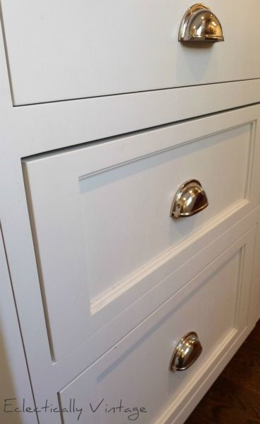 Best 25 Kitchen Drawer Pulls Ideas On Pinterest