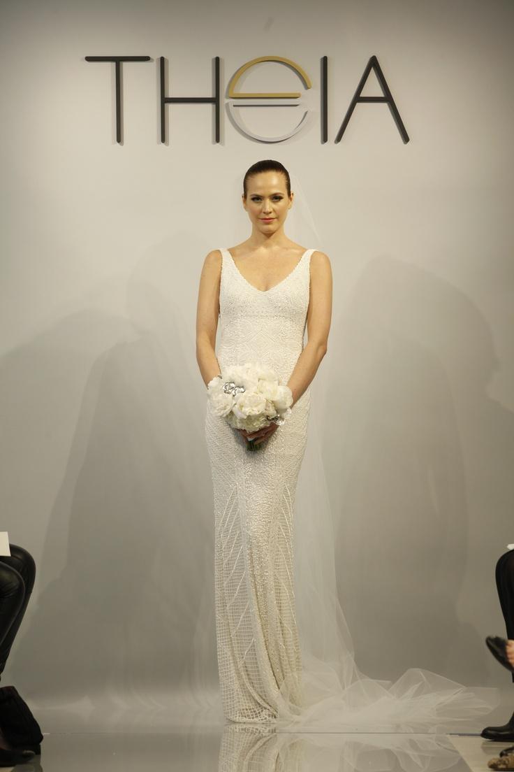 44 Best Wedding Dresses Images On Pinterest