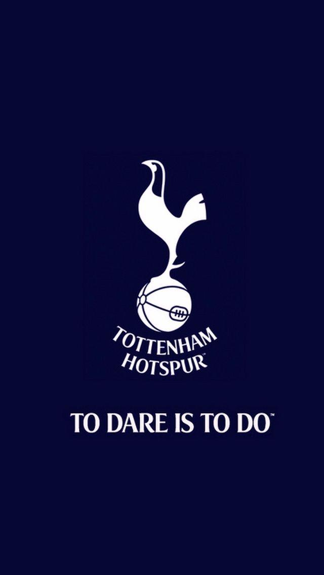 Tottenham Hotspur pic #THFC #COYS