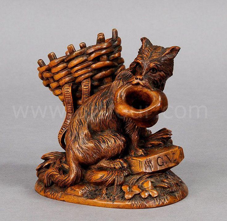 Best black forest carved wood images on pinterest