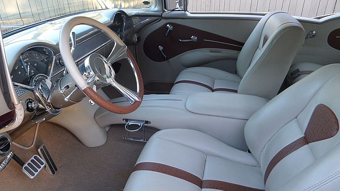 139 best custom interior images on pinterest car interiors bespoke cars and car tuning. Black Bedroom Furniture Sets. Home Design Ideas