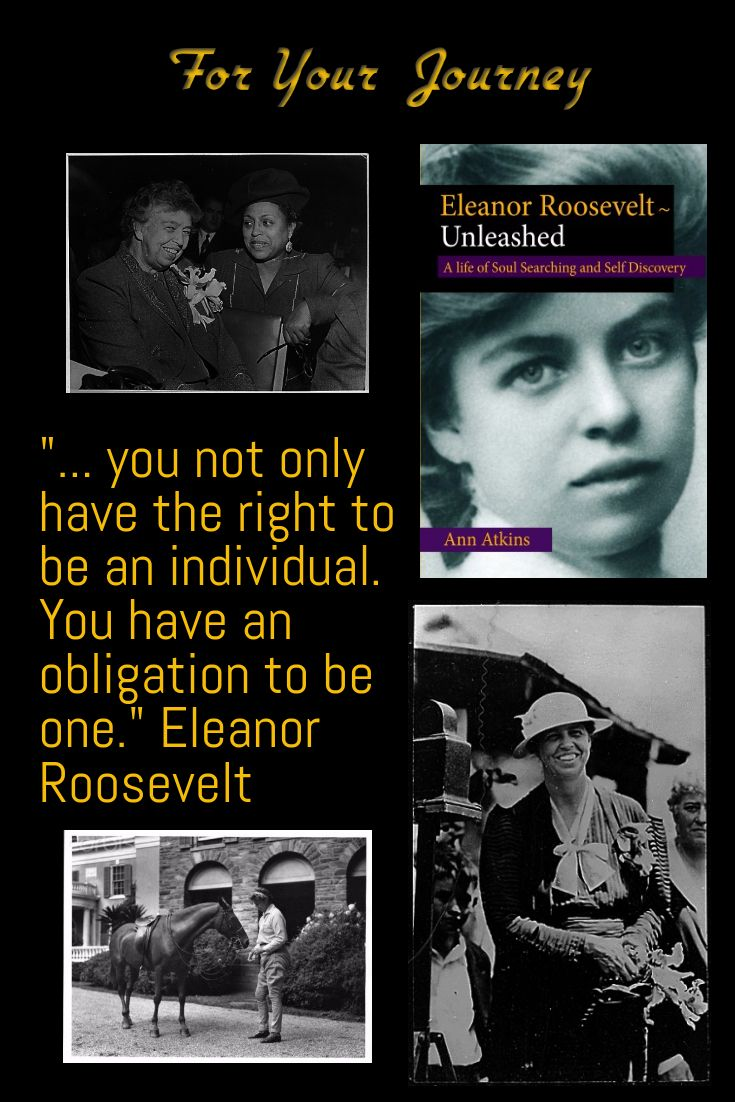 best images about eleanor roosevelt eleanor eleanor roosevelt
