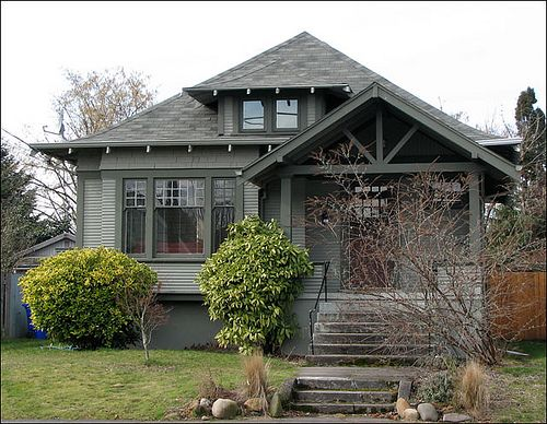 220 Best Home Sweet Home Exterior Images On Pinterest Craftsman Bungalows Facades And Architecture