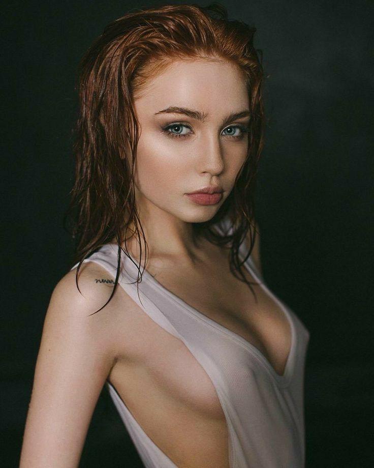 singel kvinna i vintrosa)