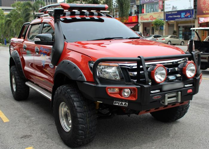 l200 jant google 39 da ara vehicles pinterest ford ranger ford and 4x4. Black Bedroom Furniture Sets. Home Design Ideas