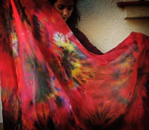 #dance #dança #danza #bellydance #silkveil #silkpainting #dancadoventre #gipsy #femme #beauty #bellydancer #orientaldance #danzaoriental #dancer #danse #orientaldancer #танец #цыганскийтанец #танцевальнаяодежда #ダンス #ジプシーダンス #danser #vetements #costumes #costume #dans #handmade