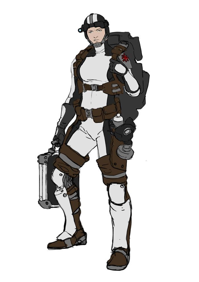Character Design London : Best hellgate london images on pinterest game