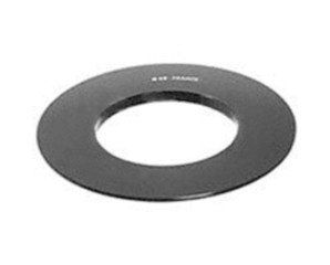 Cokin Series Z 77mm Lens Adaptor Ring by Cokin. $41.53. Allows the mounting of the Z series filter holder to lenses with a 77mm filter mounting thread on the front