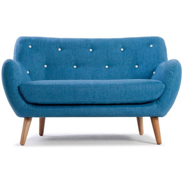 60 best images about Retro on Pinterest Retro home Mid century