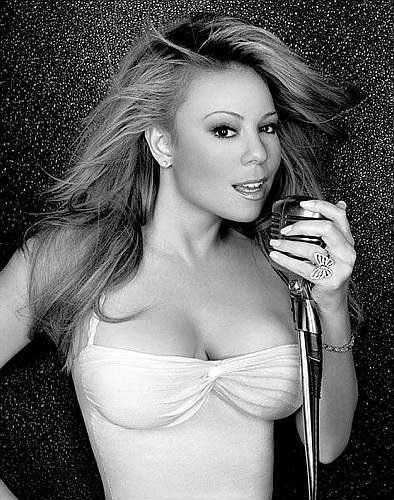 Check out the latest chart positions of Mariah Carey's ‪#‎Beautiful‬ ft Miguel on America's Billboard Charts: http://www.mariahconnection.com/usa-chart-update-mariah-careys-beautiful-ft-miguel-13