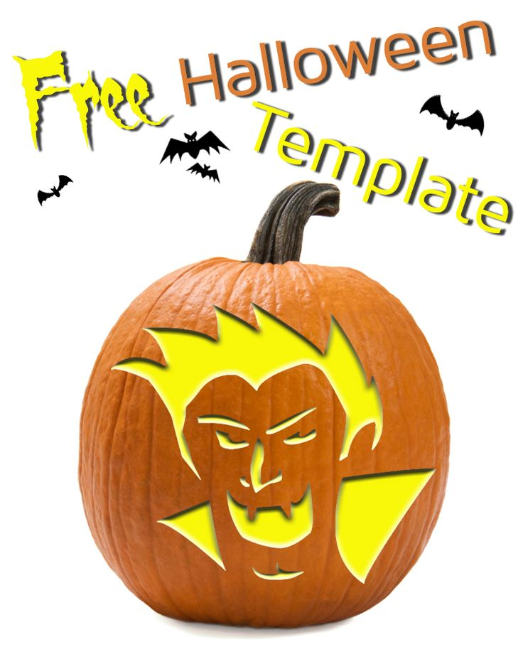 Best images about free halloween printable templates on