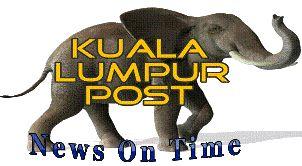 Right and Genuine Gempar News