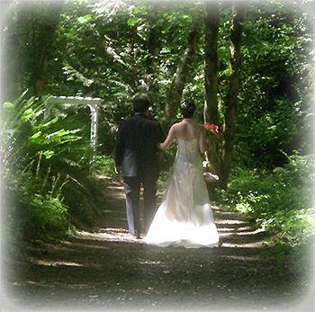 57 Best Wedding Venues Images On Pinterest Wedding Reception