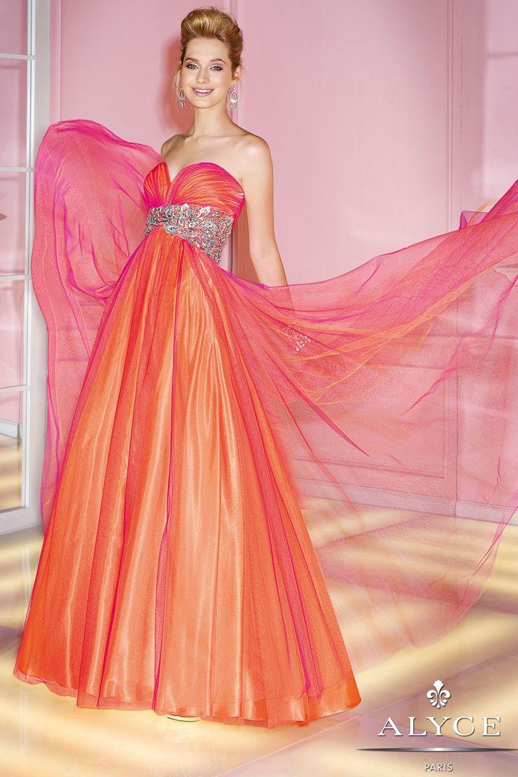 50 best Black Friday SALE images on Pinterest | Formal dresses ...