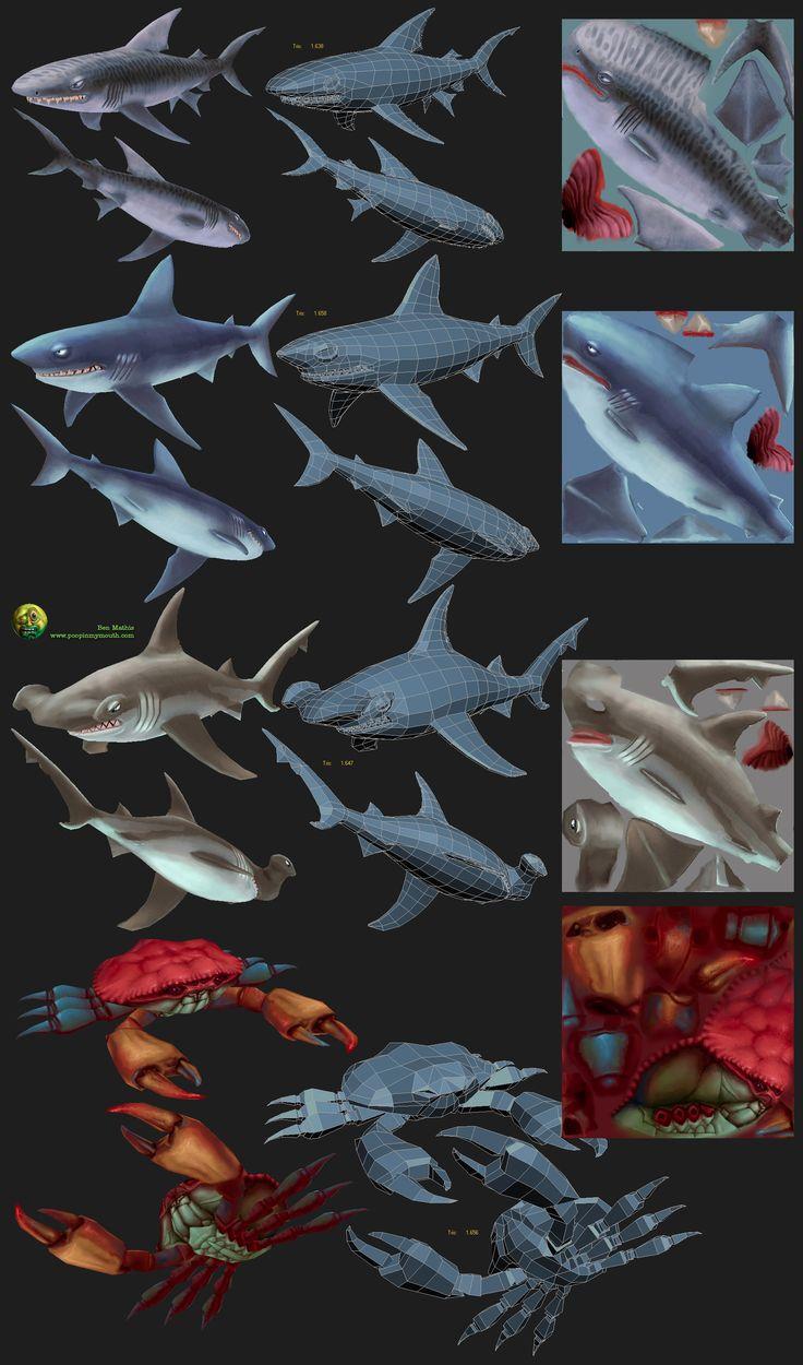 fgol_sharks.jpg (1772×3010)