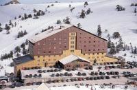 Grand Kartal Otel Oteli, en ucuz Grand Kartal Otel oteli fiyatları, Grand Kartal Otel erken rezervasyon ve kampanyalar. 216 441 13 14