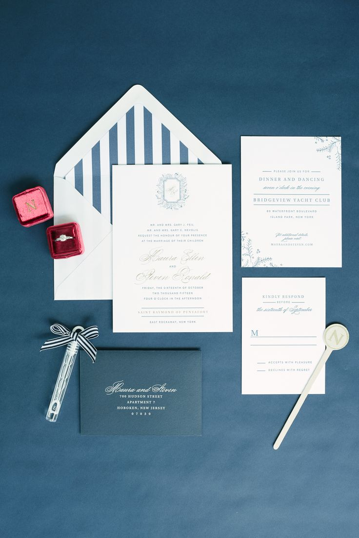 luxury wedding invitations dallas%0A They Wed in the Same Church Her Parents Did    Years Earlier  Invitation  SuiteWedding