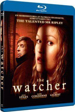 The Cry of the Owl (2009) ( Der Schrei der Eule ) (Blu-Ray) Blu-ray ~ Paddy Considine, http://www.amazon.co.uk/dp/B007NRKEEA/ref=cm_sw_r_pi_dp_rZR7sb0BCMQ1M