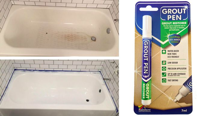From updated bathtubs to gorgeous walls — here are some affordable projects you might be able to get done without the help of a professional.