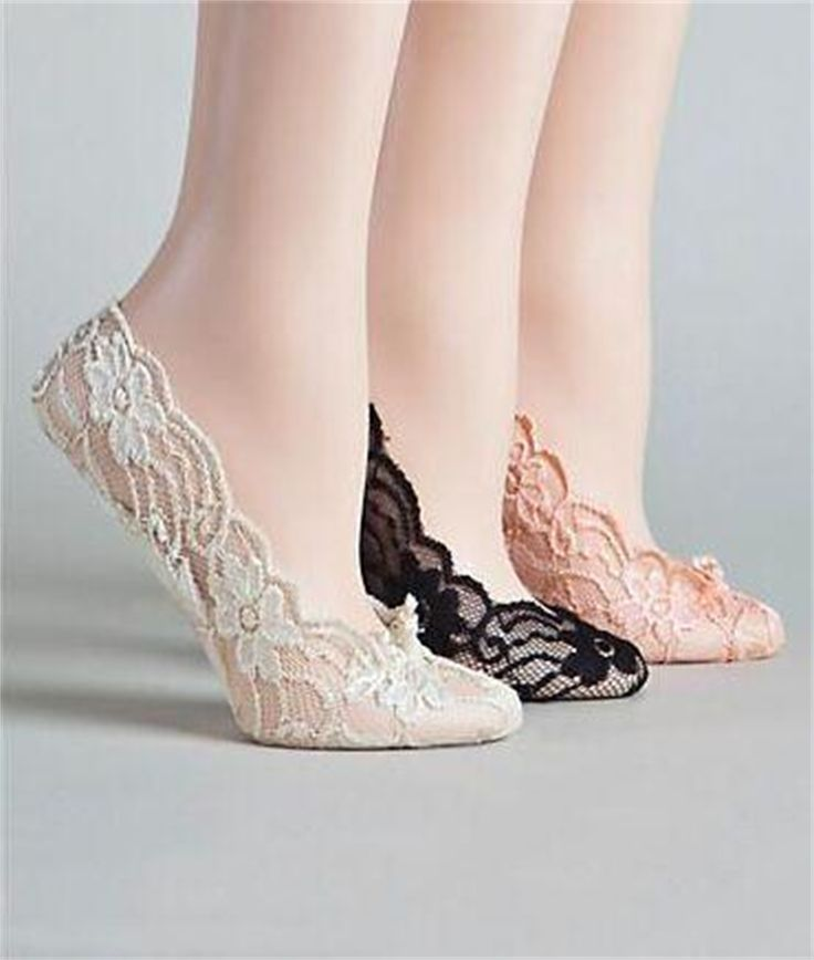 Cheap Lace Wedding Shoes Custom Made Dance Shoes For Wedding Activity Socks Bridal Shoes Shoes Pumps Shoes Wedding From Click_me, $8.91| Dhgate.Com