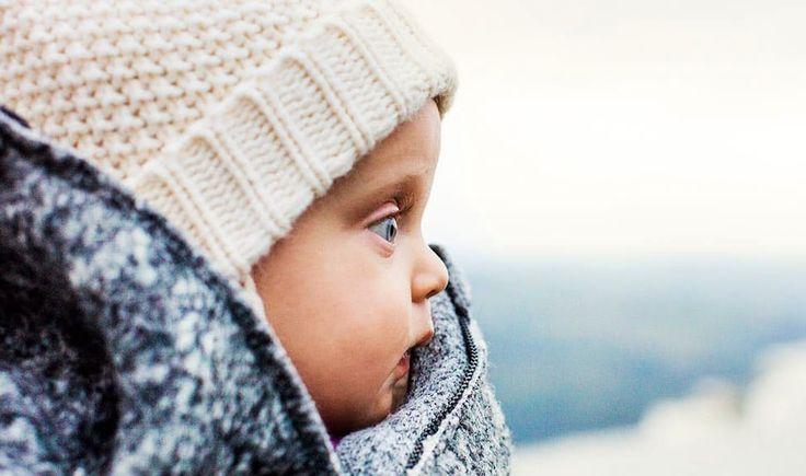 Bärsele One Outdoors – för dig som älskar friluftsliv
