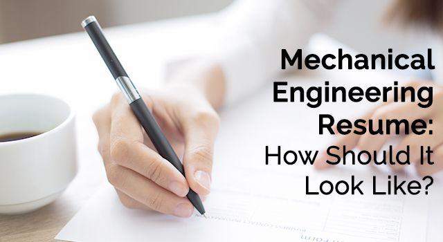 top 25  best mechanical engineering ideas on pinterest