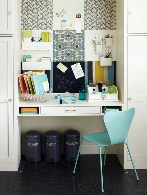 Modern and small home office room #officeroom #officeroom interiors #homeoffice