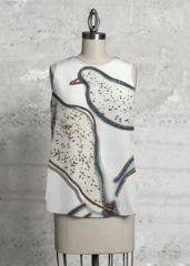 Disko Birds: What a beautiful product!