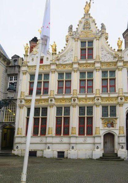 1000 ideas about bruges on pinterest belgium brussels belgium and belgium bruges - Office du tourisme bruges belgique ...