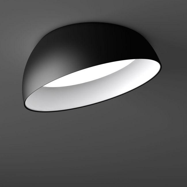 25 Best Ideas About Delta Light On Pinterest Lighting