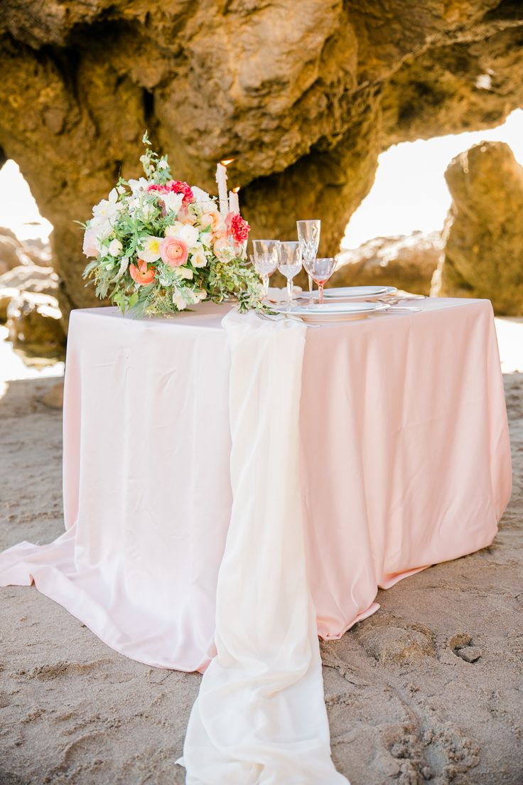 797 best Sweetheart Table Ideas images on Pinterest ...