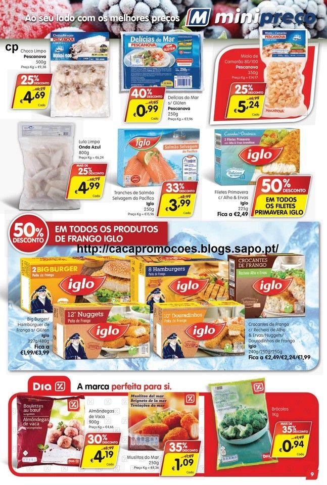 Promoções Minipreço - Antevisão Folheto 14 a 20 abril - Parte 2 de 2 - http://parapoupar.com/promocoes-minipreco-antevisao-folheto-14-a-20-abril-parte-2-de-2/