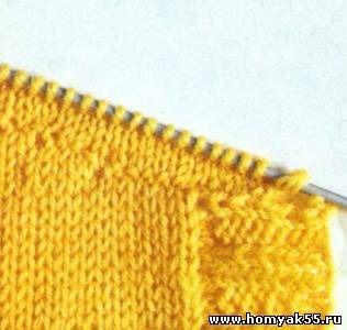 ВОРОТНИК-ПОЛО  Название этого вида воротника заимствовано у спортивной игры поло, игроки которой носили спортивные рубашки с подобными воротниками.