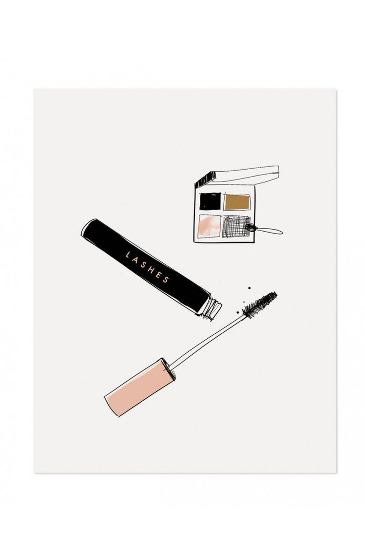 20 best garance dore images on pinterest drawings fashion
