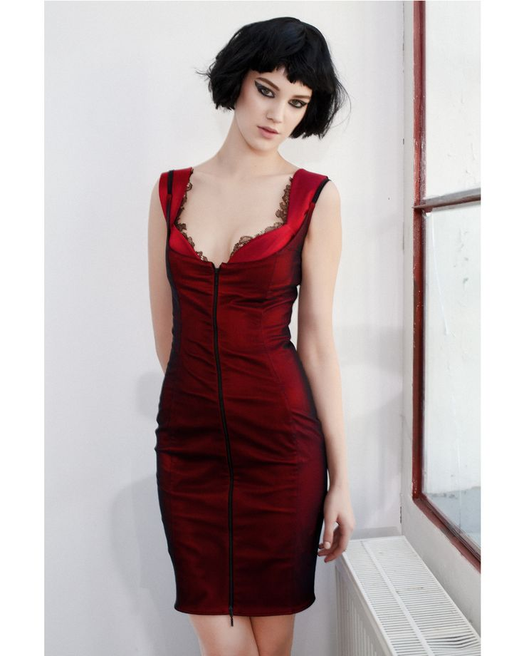 Shop the pieces: Genie Bodysuit http://www.murmurstore.com/product/genie-leotard/   Pagan Dress http://www.murmurstore.com/product/pagan-dress/