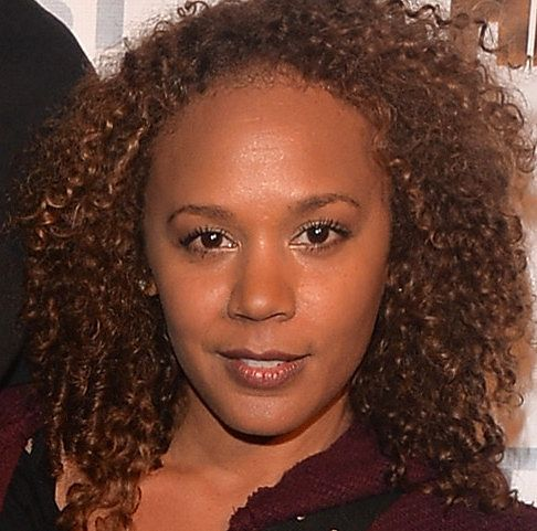 rachel true the craft