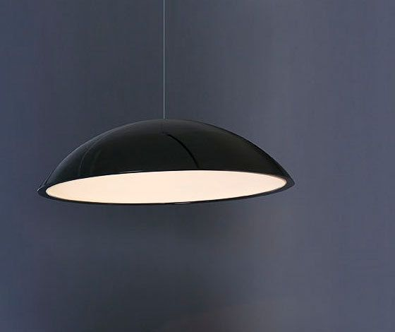 General lighting | Suspended lights | Sunbeam | MDD | J.. Check it out on Architonic