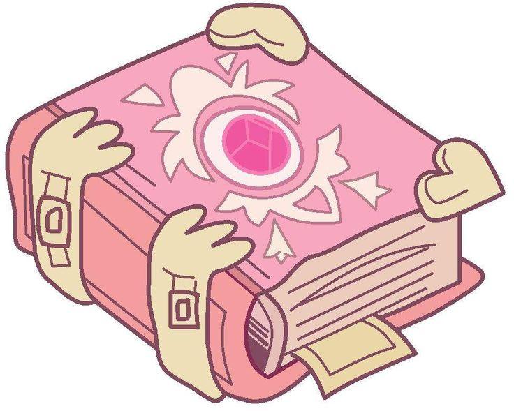 Teoría: ¿Qué hubiera pasado si Greg se enamoraba de todas las Cristal gems? Parte 1 | Steven Universe Español Amino