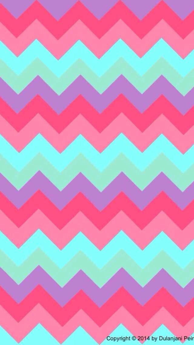iphone 5 wallpaper wallpaper hd pinterest hintergr252nde