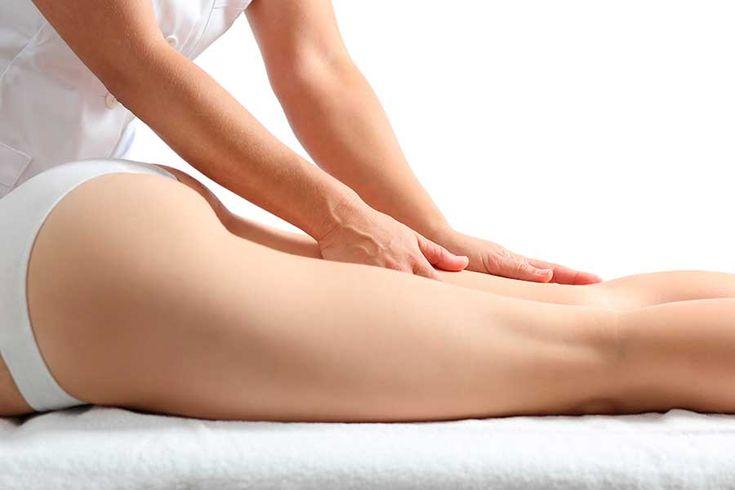 Poucas são as mulheres que não têm celulite nas pernas, aliás, vários estudos garantem: 8 em cada 10 mulheres são afetadas pela pele casca de laranja. Das mais voluptuosas às mais magras, se os cuidados com a alimentação e o exercício físico não existirem, é certo que a celulite nas pernas vai aparecer. Para saber como a disfarçar é importante perceber o que causa