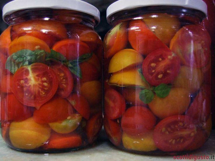 conserve-di-pomodorini