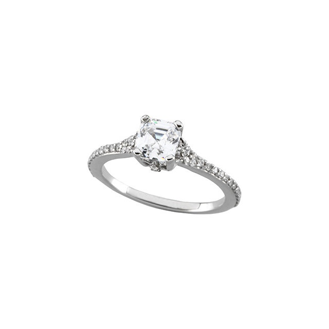 17 Best Images About Engagement Rings From Houston Jewelry On Pinterest