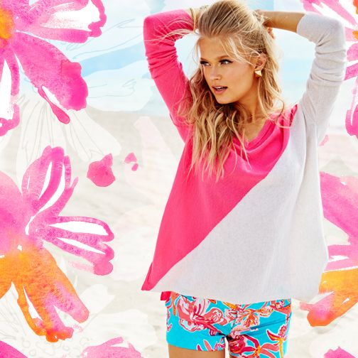 770 Best Lilly Pulitzer Images On Pinterest