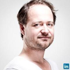 Dave de Lange's profile | 24sessions.com