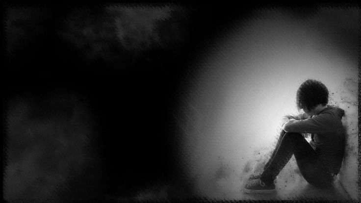 1920 x 1080 px widescreen wallpaper emo  by Drayton Smith for: TW.com