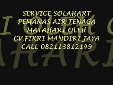 "solar water heater.Call""082122541663"
