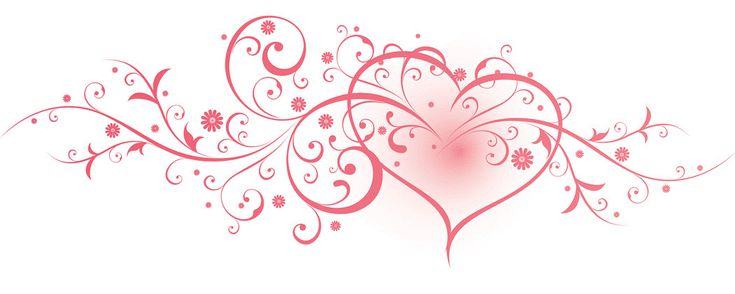 valentines day clip art pinterest