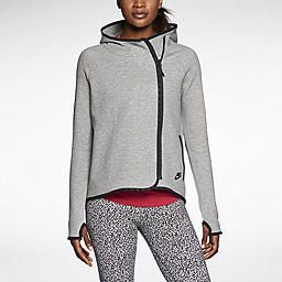 Nike Tech Pants Women's Pants. Nike Store